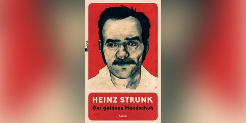 heinz-strunk-goldener-handschuh