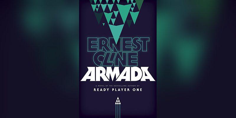 cline-armada