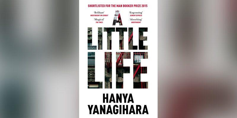 a-little-life-hanya-yanagihara